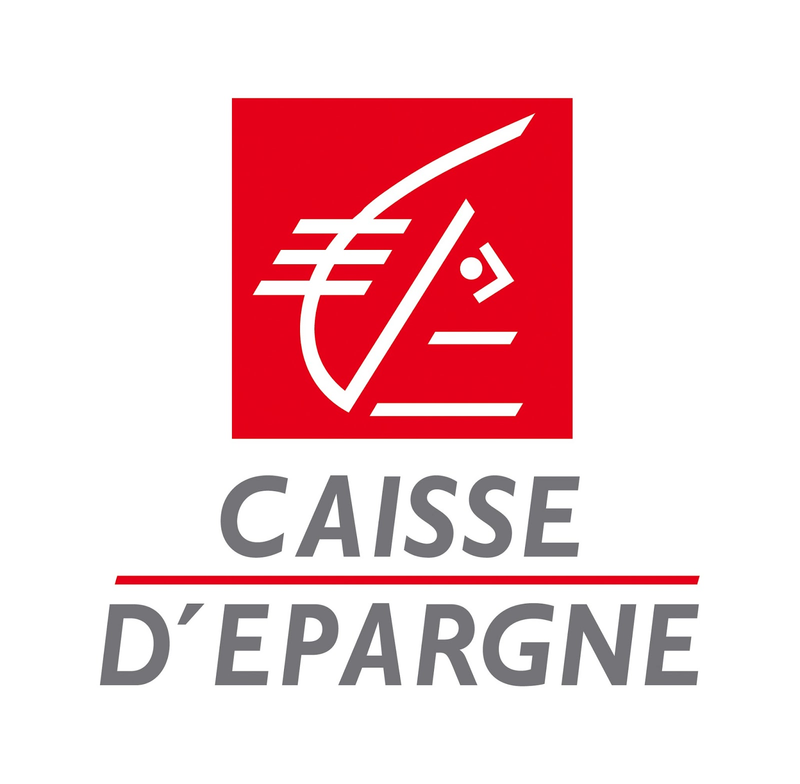 reference : CAISSE EPARGNE