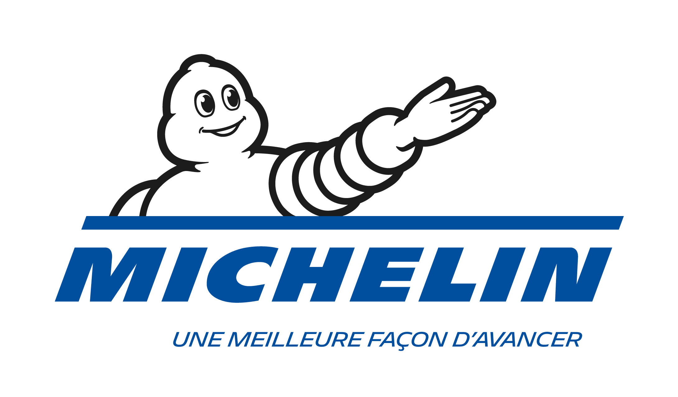 reference : Michelin