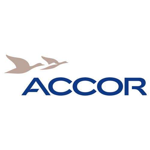 reference : Accor