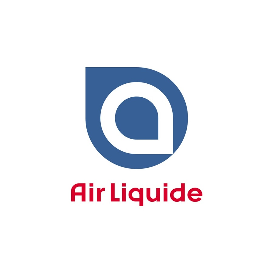 reference : Air liquide