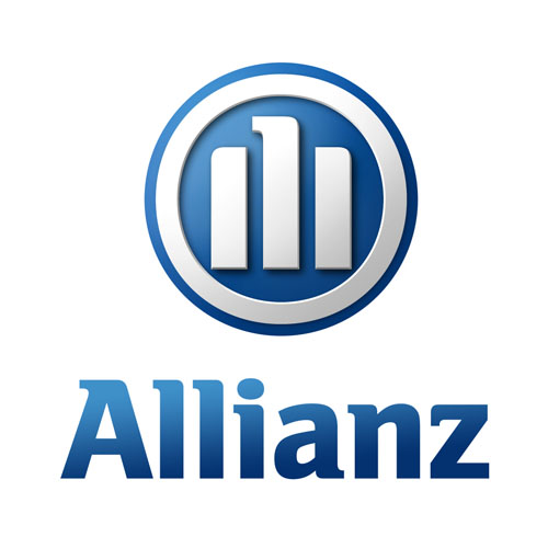 reference : Allianz