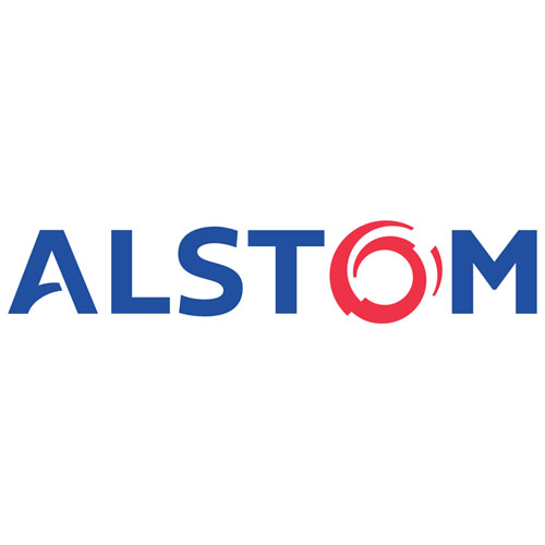 reference : Alstom transport