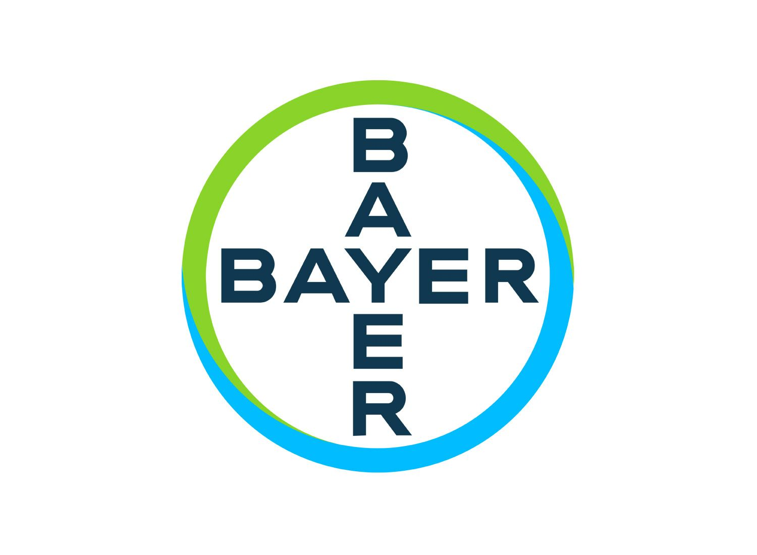 reference : Bayer