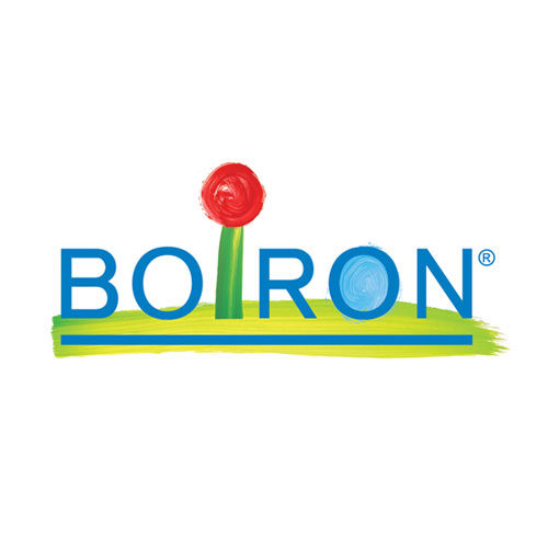 reference : Boiron