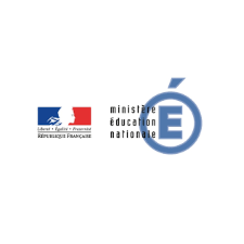 reference : Education Nationale