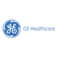 reference : GE Healthcare