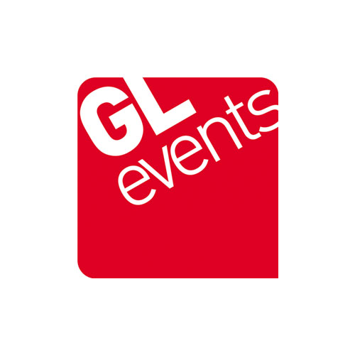 reference : GL events