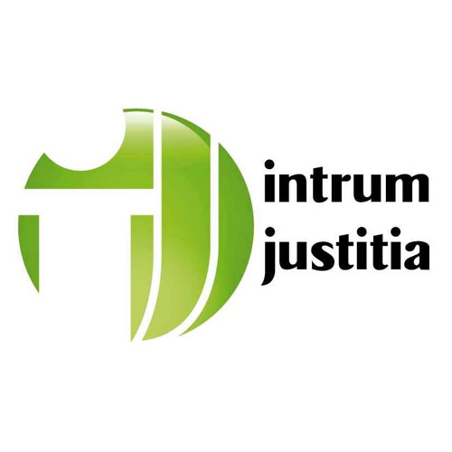 reference : Intrum Justicia