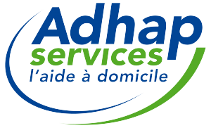 reference : ADHAP Services