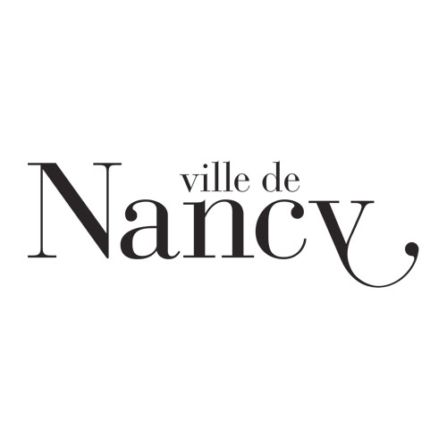 reference : Ville de Nancy