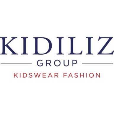 Kidiliz group