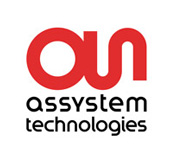 reference : Assystem technologies